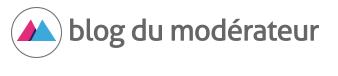 blog-moderateur