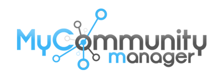 my-community-manager